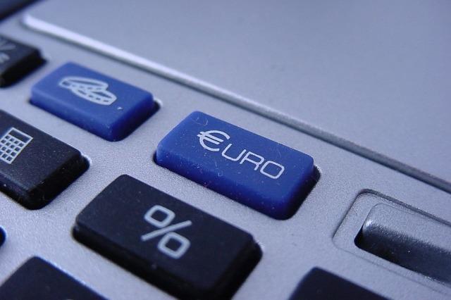 Займы у физических лиц Кредиты физическим лицам — Audit