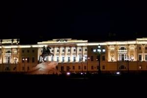Фото Moscow Live
