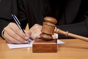 Образец Судебного Приказа О Взыскании Коммунальных Платежей 2016 - фото 10