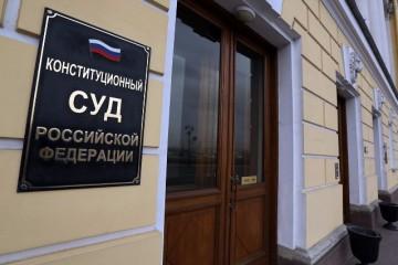 Фото Илья Выдревич/ТАСС