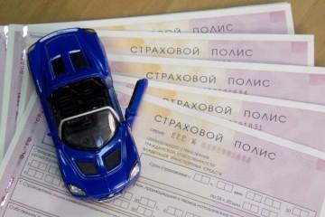 Фото Юлия Пыхалова/Комсомольская правда