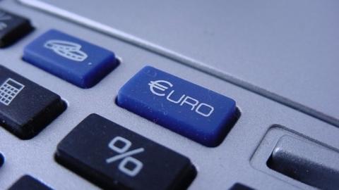 Кредитная карта тинькофф платинум партнеры рассрочки список