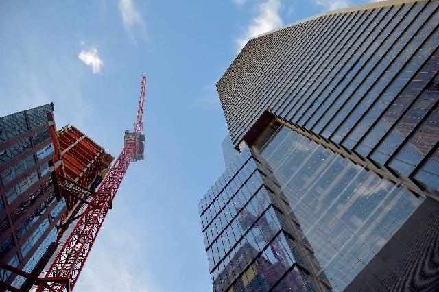 налоговый вычет на долевое строительство